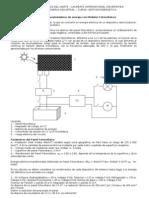 Clase Energia Renovable1 Modulos Fotovoltaicos