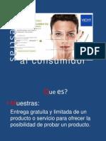 Promocion_muestras