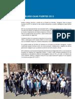 Catalogo Cajas2013