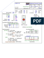 RCC82 Pilecap DesignB2.XLS