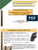 EpistemologíaEnfermería2012