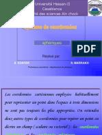 Coordonnées sphériques 04-08-09 - Copie