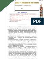eBook - Om51