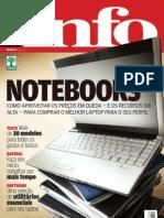 50 Notebooks