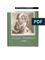Octavian Popescu - Valcea Medicala