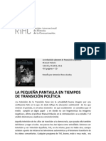 Reseña La-television-durante-la-Transicion-espanola.pdf