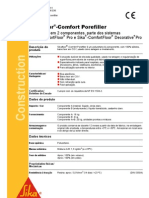34. Sikafloor Comfort Porefiller_08.036