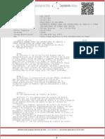 LEY-18010_Operaciones de Credito y Otras en Dinero