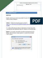 Manual+de+Instalação+Software+Plano+de+Negócio+2.0+–+7zip