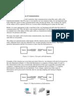 _ Fiber Optic Communication(Complete Book)_good One