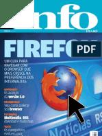 52 Firefox