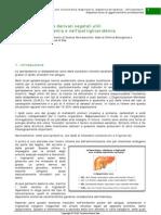 ERB Dispensa MOD 4-1 Dislipidemie