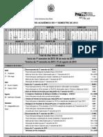 POS-GRADUACAO_9103_1370356140