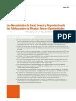 Adolescentes-Mexico.pdf