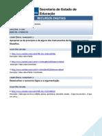 RECURSO DIGITcm_12_4_2S_2