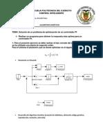 14.ALGORITMOS-GENÉTICOS-CONTROL_PI
