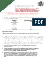 Lista N2 FQ II - 2013.docx
