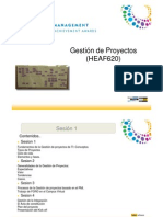 GestiondeProyectos_sesion1