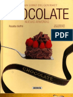 Chocolate.sfrd