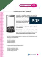 Articles-19989 Recurso PDF