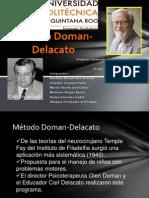 Metodo Doman Delacato