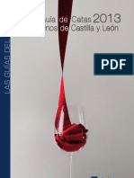 guiavinoscyl.pdf