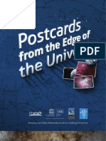 Postcards From Universe