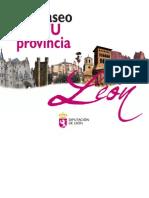 folleto_un_paseo_por_tu_provincia.pdf