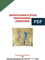 1232844126_manual_sobre_deontologia_e_ética_profissional_(geriatria)_2009