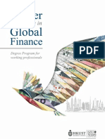HKUST MBA GlobalFinance Bro v14