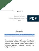 (4)trend2