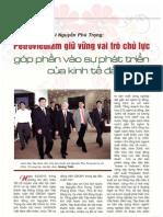 Tc Dk 20110522073911