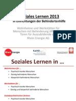 Rhein Energie Alle Einrichtungen