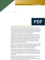 Gqrs Centro Dia Processos-chave