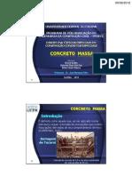 Concreto_Massa_UFPR_trab_2__v3