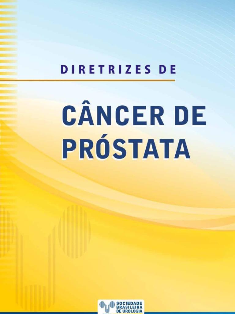 controllo prostata psa results