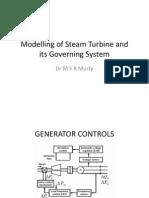 Model_Steam_Turbine_Gov_System.pdf