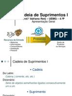 Aula.01_APRES_CSI_4P_2-2013.pdf