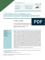 Alimentação no Furão (Francês).pdf