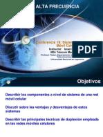 Lecture 19 Sistemas de Telefonia Movil Celular- P2.pdf