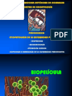 2008-ETIOPATOGENIA09