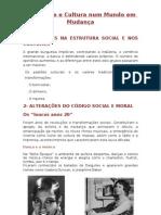 OS_LOUCOS_ANOS_20_-_TRABALHO_FINAL.doc