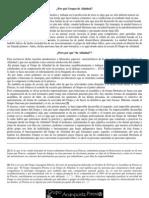 GrupoAnarquistaPirexia_iquestPorqueacuteGruposdeAfinidad.pdf
