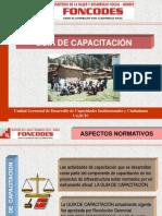 GUIA CAPACITACIÓN  ASPECTOS TECN. Y NORM.  21 MARZO- 1- FINAL-ELI