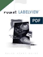 PocketLV703_QSGuide