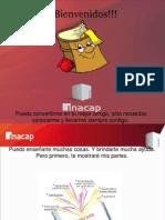 Uso Del Diccionario