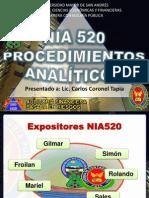 Presentaciones HOY NIA520.pdf
