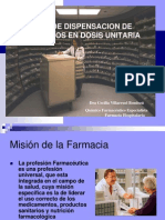 3.SDMDU_PARA_UNMSM[1].ppt