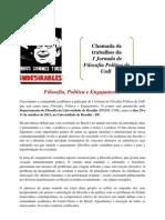 EventoIJFPCecilia (1)