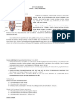 Makalah Kasus 2 Hipertiroid Lengkap (1)
